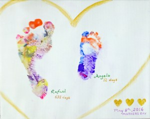 mothers day, mother's day, mother's day art, mother's day painting, mothers day art, mothers day gift, mother's day gift
