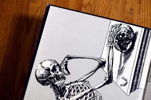 Skull Snaps 1
