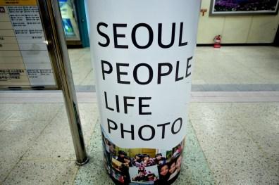Seoul Intro