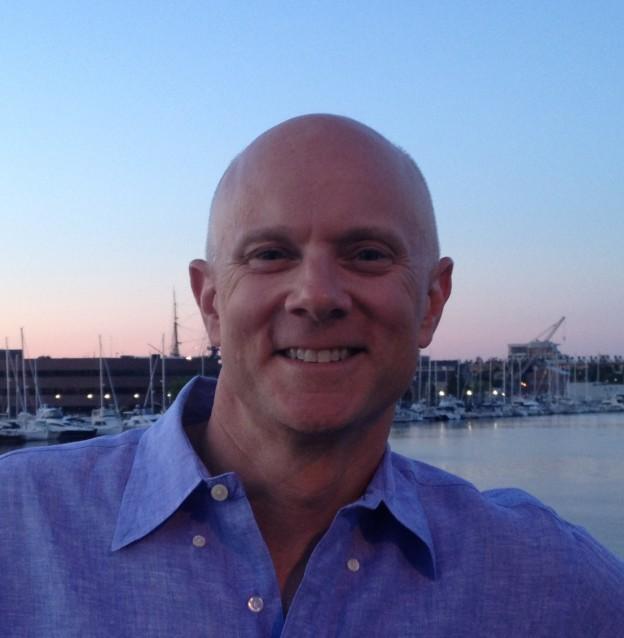 Dave Yarin