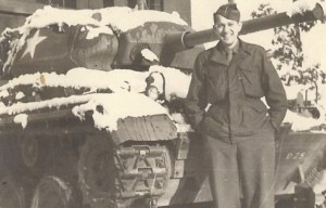 dad-standing-in-front-of-tank2