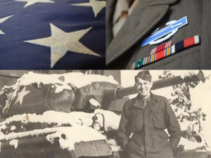 veterans-day-2014-pic