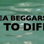 seabeggars