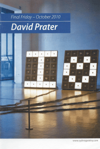 Prater_final_friday_cover