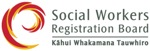 swrb_logo