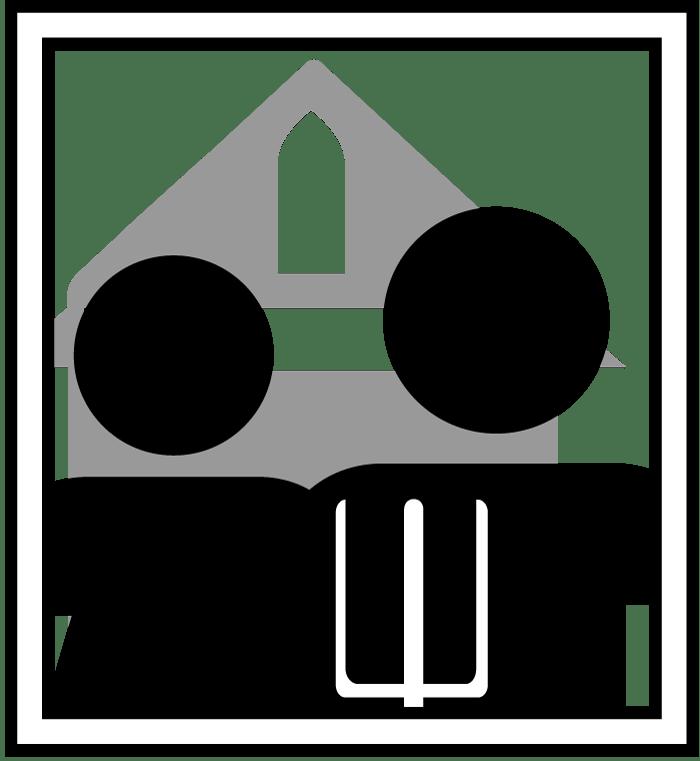 ISO Gothic