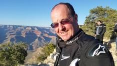 Louis - Grand canyon