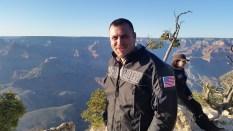 Nick - Grand Canyon