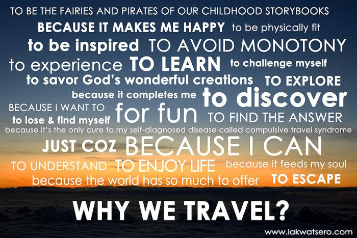 why-travel1