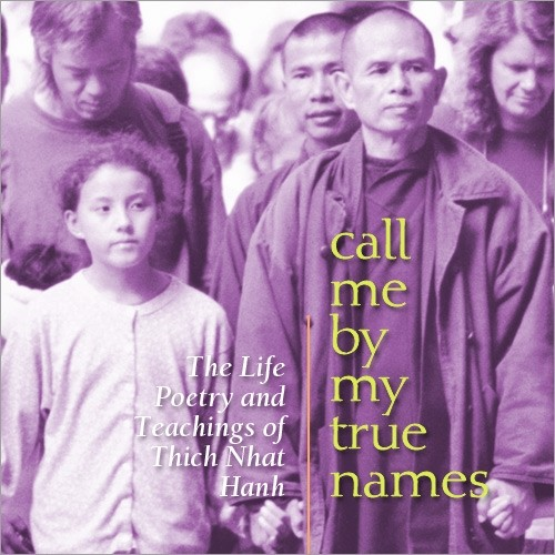 Interrelationship, By Thich Nhat Hanh