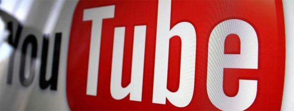 Wie du deinen eigenen Youtube-Kanal in 5 Schritten erstellst