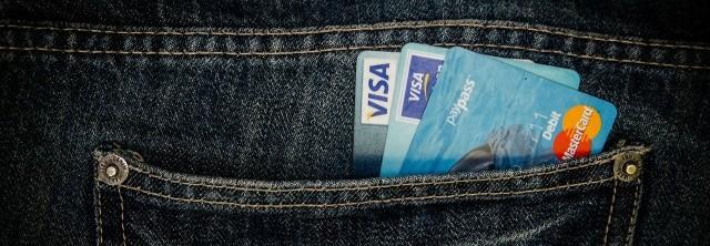 Share it, Affilicon und Digistore24 im Vergleich: Welches Online Bezahlsystem ist das Beste?