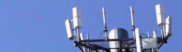 Las telecom y sus grandes datos