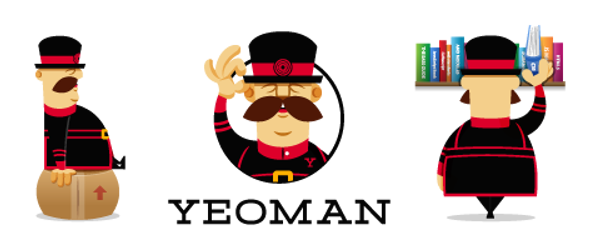 Improving the Yeoman Generator Gulp Angular