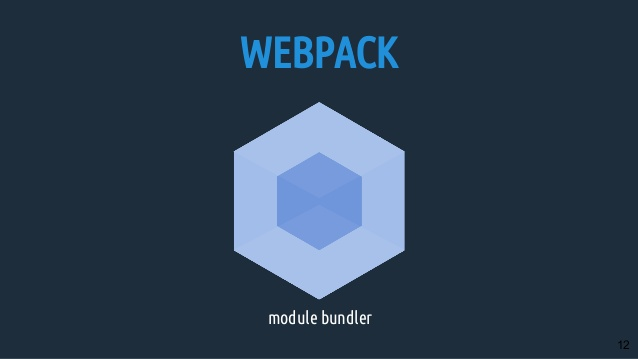 A Gentle Introduction to Webpack