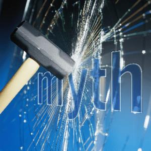 nakba myth