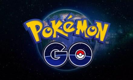Pokemon GO – czyli uzależnij się bardziej!