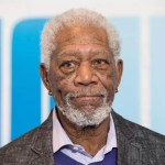 Morgan Freeman i absurdalne oskarżenie o molestowanie