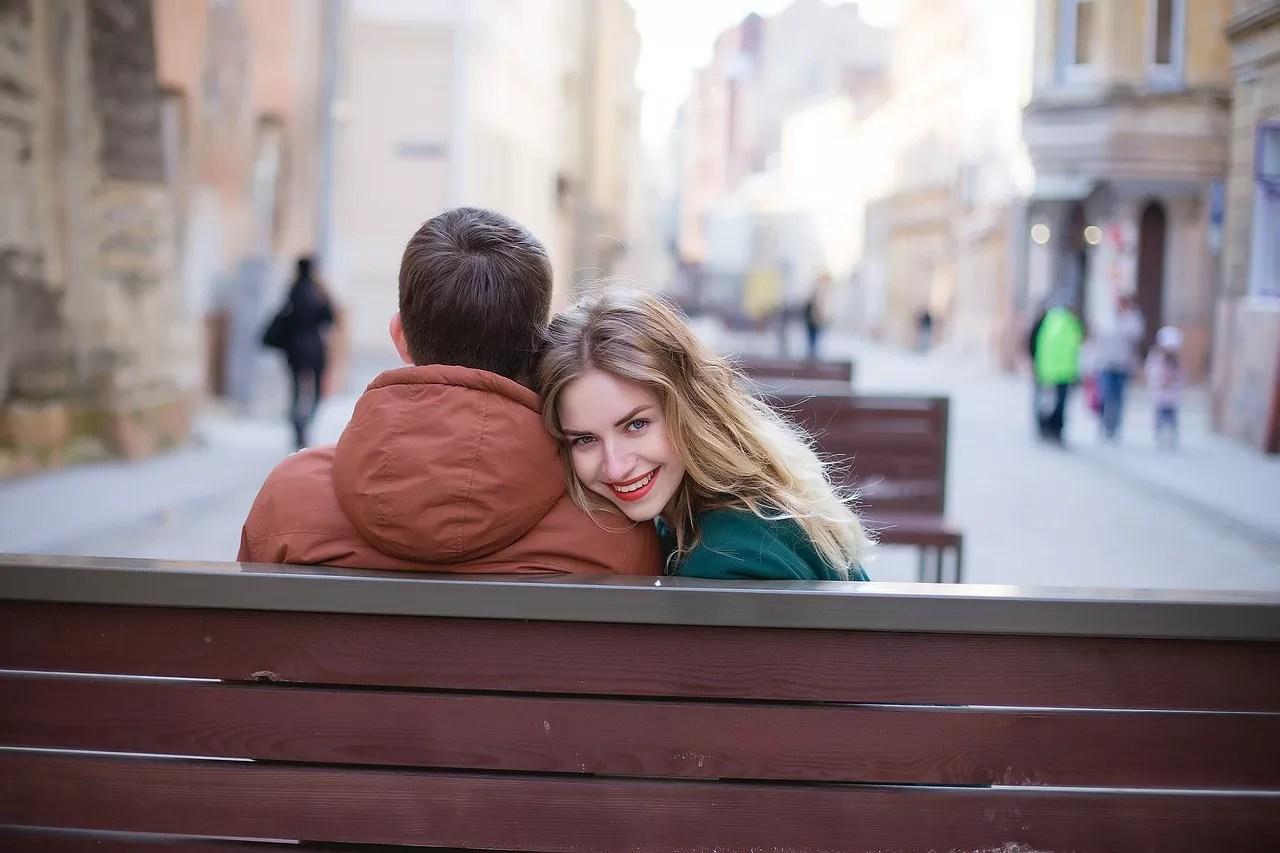 Jak mogę zorganizować szybkie spotkanie randkowe