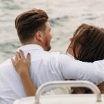 6 mitów na temat mężczyzn, kobiet i związków