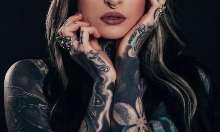 Ile kosztuje tatuaż? Co wpływa na finalną wycenę tatuażu?