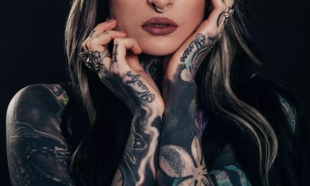 Ile kosztuje tatuaż?