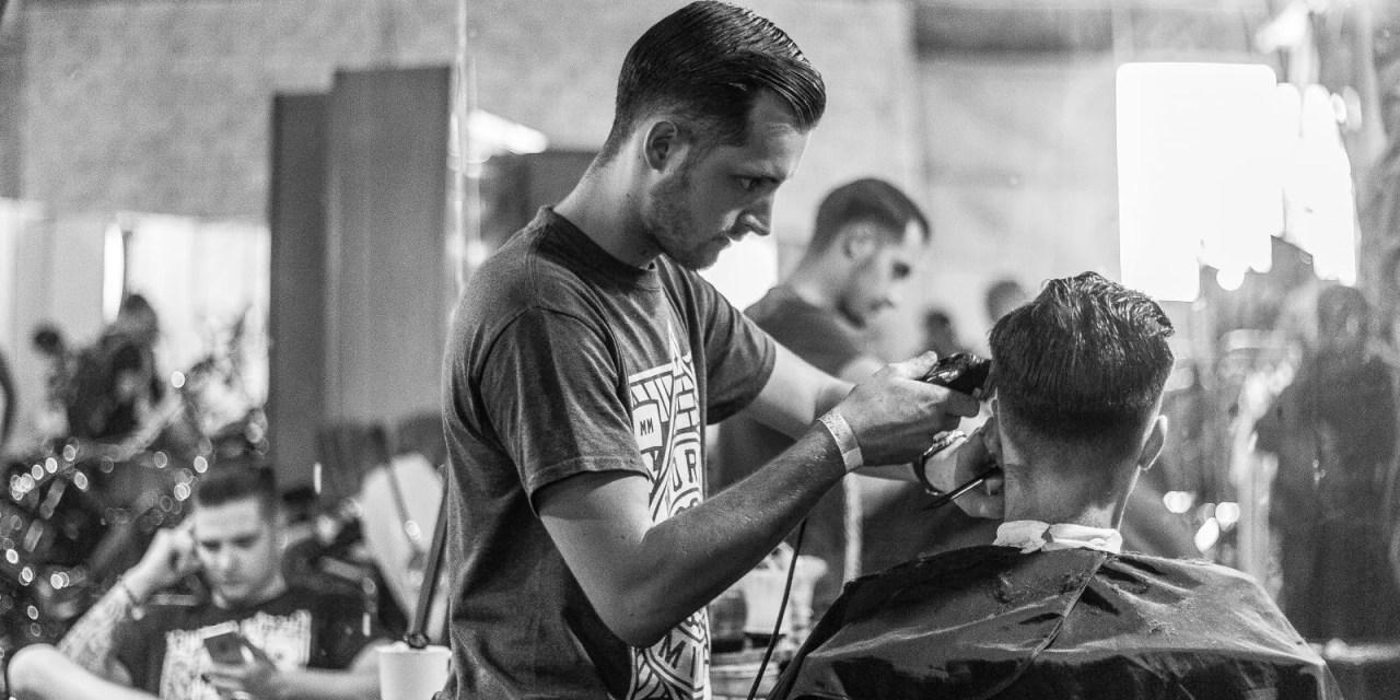 Glinka do włosów – co to jest? Jaką wybrać?