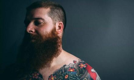 Stylizacja brody – jakie kosmetyki do pielęgnacji brody wybrać?