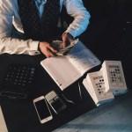Podsumowanie roku 2019: kilka życiowych i finansowych lekcji