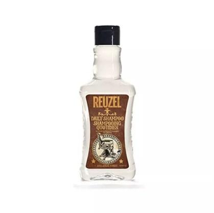 szampon reuzel daily
