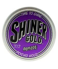 shiner gold psycho hold