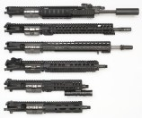 AR-15Uppers