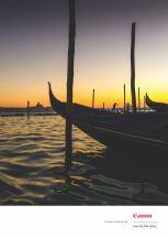 Gondole la Venezia