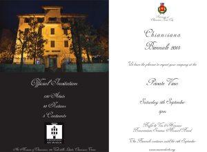 events-2015-chianciano-biennale-invite
