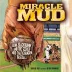 MiracleMud_Jacket-Small