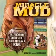 MiracleMud_Jacket