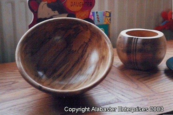 two_bowls