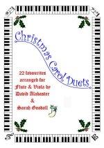 carols_titlepage_flute_and_viola_thumb