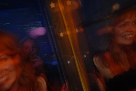 Luis_party_2