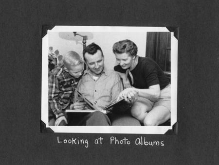 Photo_albums