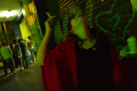 Samba_night01