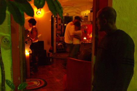 Samba_night05