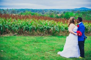 Ramseur-Wedding-Bride-Groom-Formal