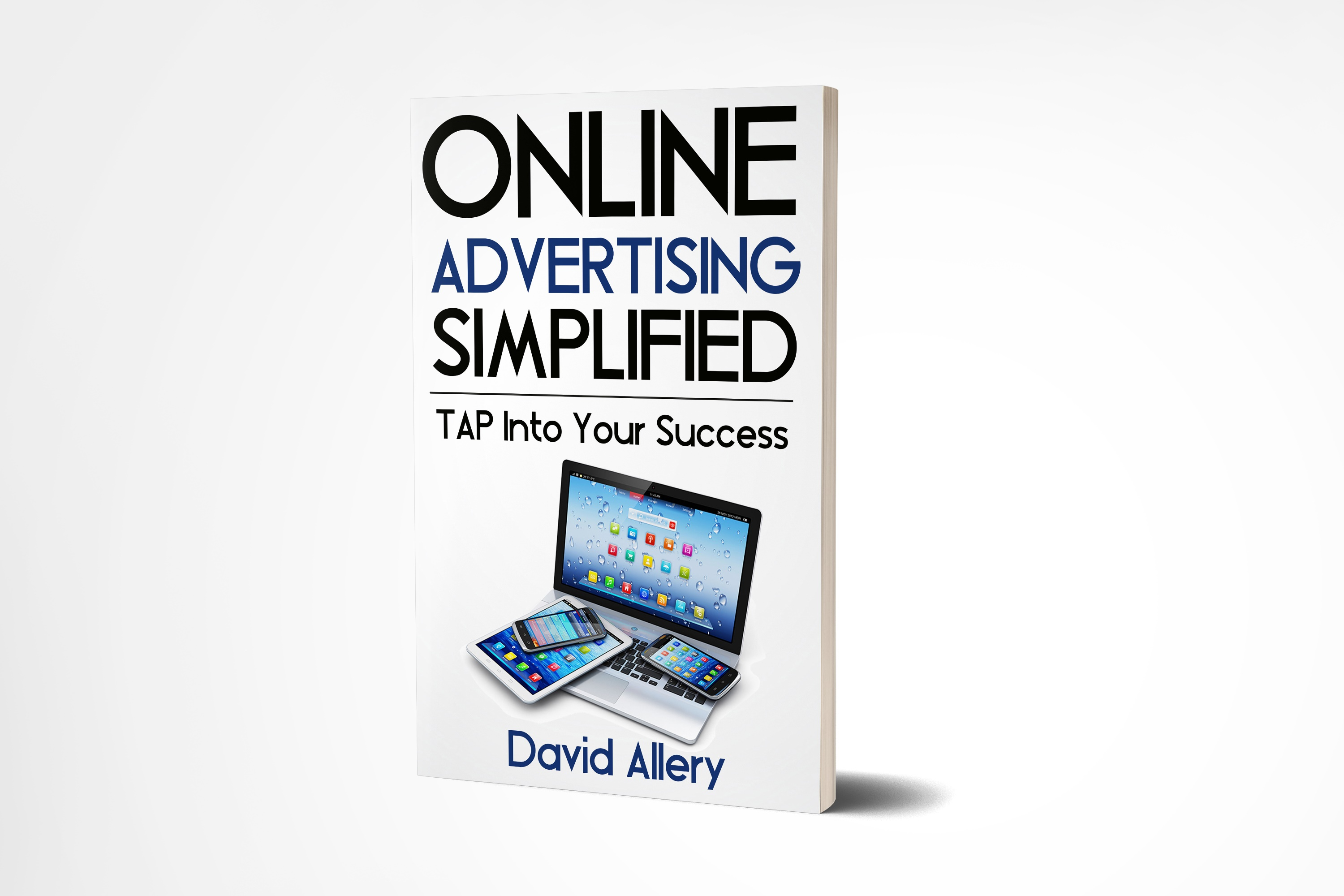 Take our eCourse and learn how to earn online with NO SELLING, NO RECRUITING and NO SPONSORING ever required to earn.