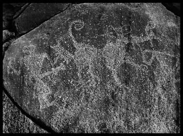 rock-art-near-nakhal