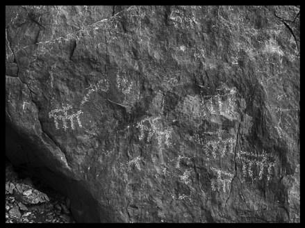 Rock-art-No2