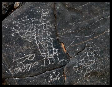 Rock-art-unknown