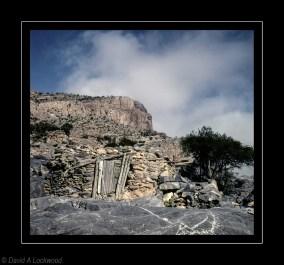 Bait Jebel Shams 1