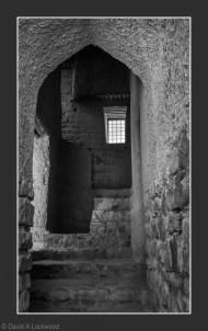 Bahla Fort No3