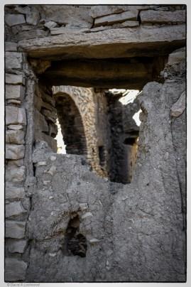 hole-in-the-wall-muti